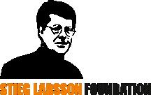 Stieg Larsson Foundation